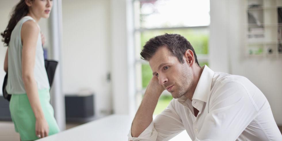 Kết quả hình ảnh cho He's Depressed