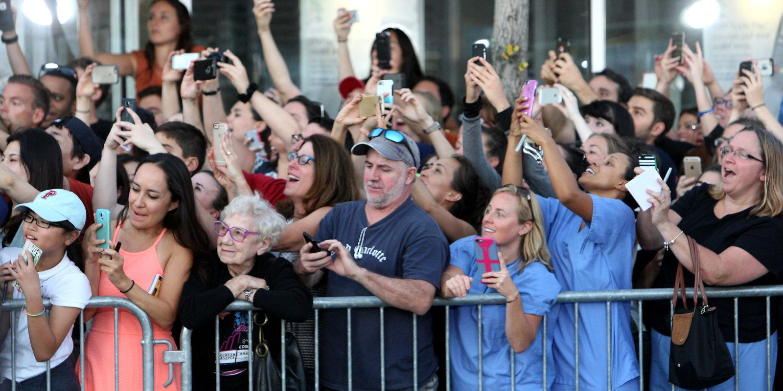 Просто женщины все делают это фото 15 фотография