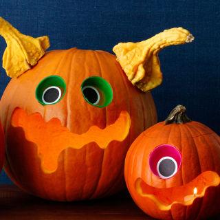 Easy Pumpkin Decorating Ideas Unique Pumpkin Decorating