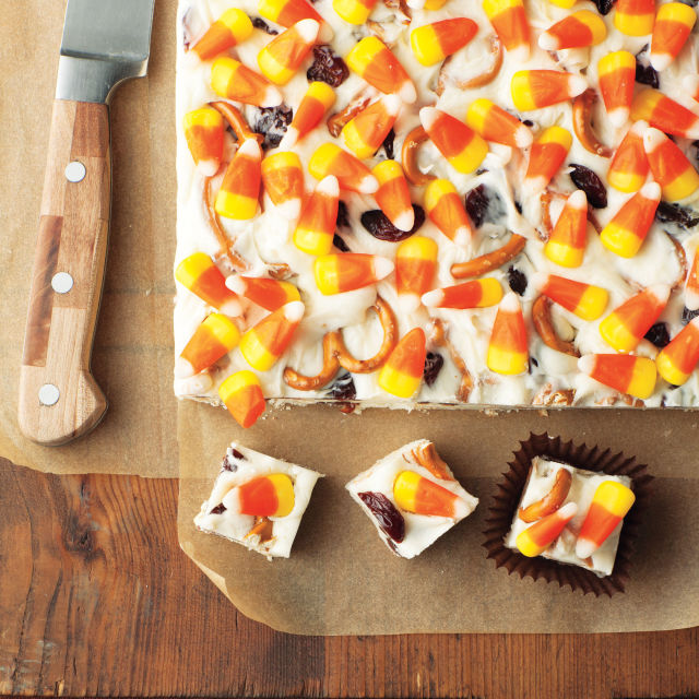 Fabulous Fall Decorating Ideas  Southern Living Recipes