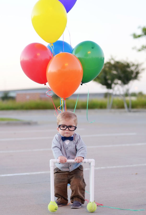 30 cute baby halloween costumes 2017 best ideas for boy and girl infant and toddler costumes - Best Childrens Halloween Costumes