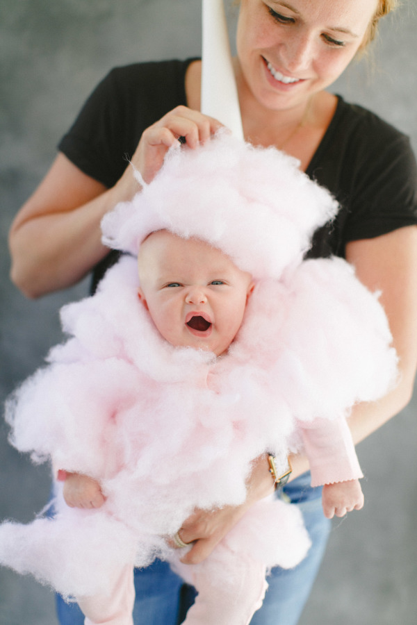 30 cute baby halloween costumes 2017 best ideas for boy and girl infant and toddler costumes - Diy Halloween Baby Costumes