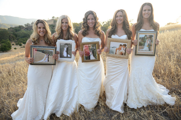 Awesome Sibling Photo Frames Embellishment - Custom Picture Frame ...