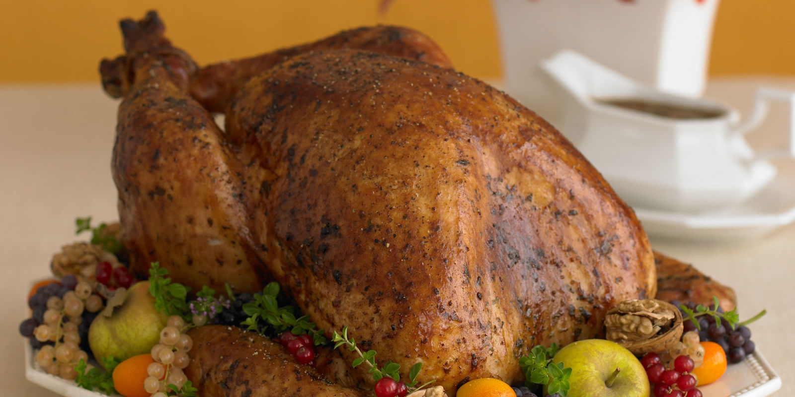 Turkey cooking tips cooking thanksgiving turkey advice for 3 8 kg turkey cooking time