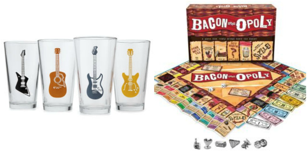 14 Best Christmas Gifts For Men Great Gift Ideas For