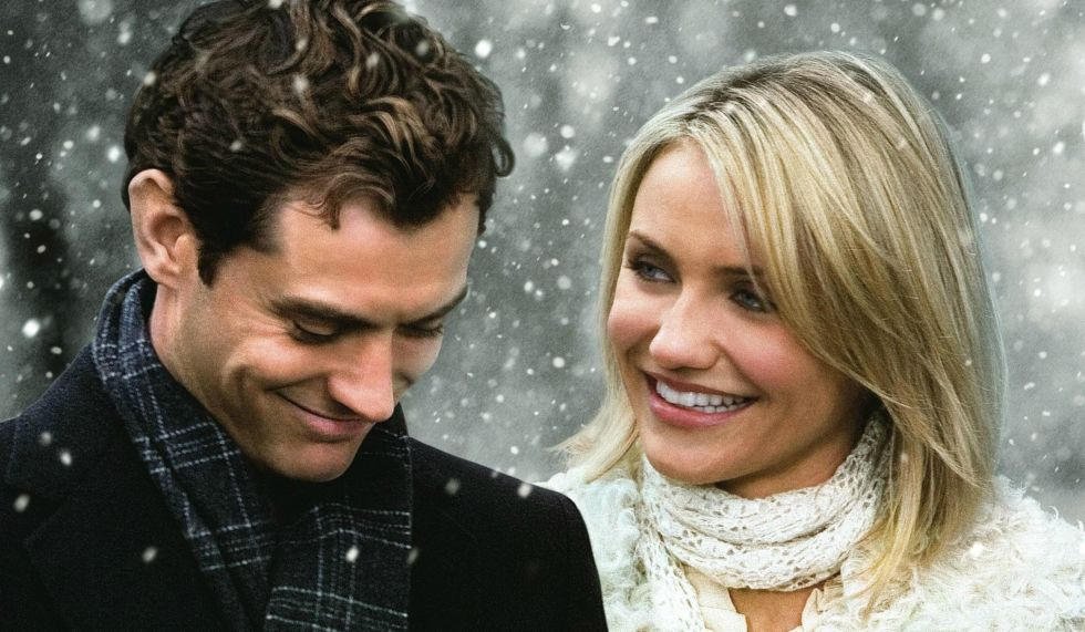 20 Classic Christmas Movies - Best Comedy Movies for the Holiday ...