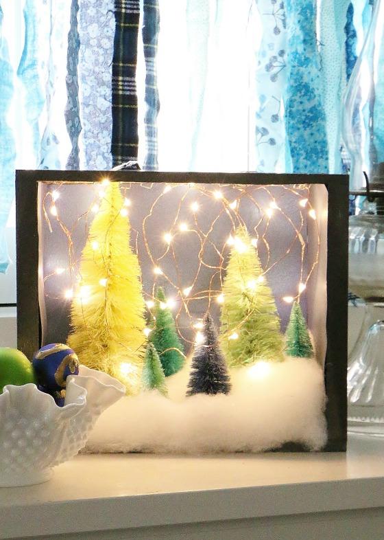 25 Magical Christmas Activities For Kids Christmas