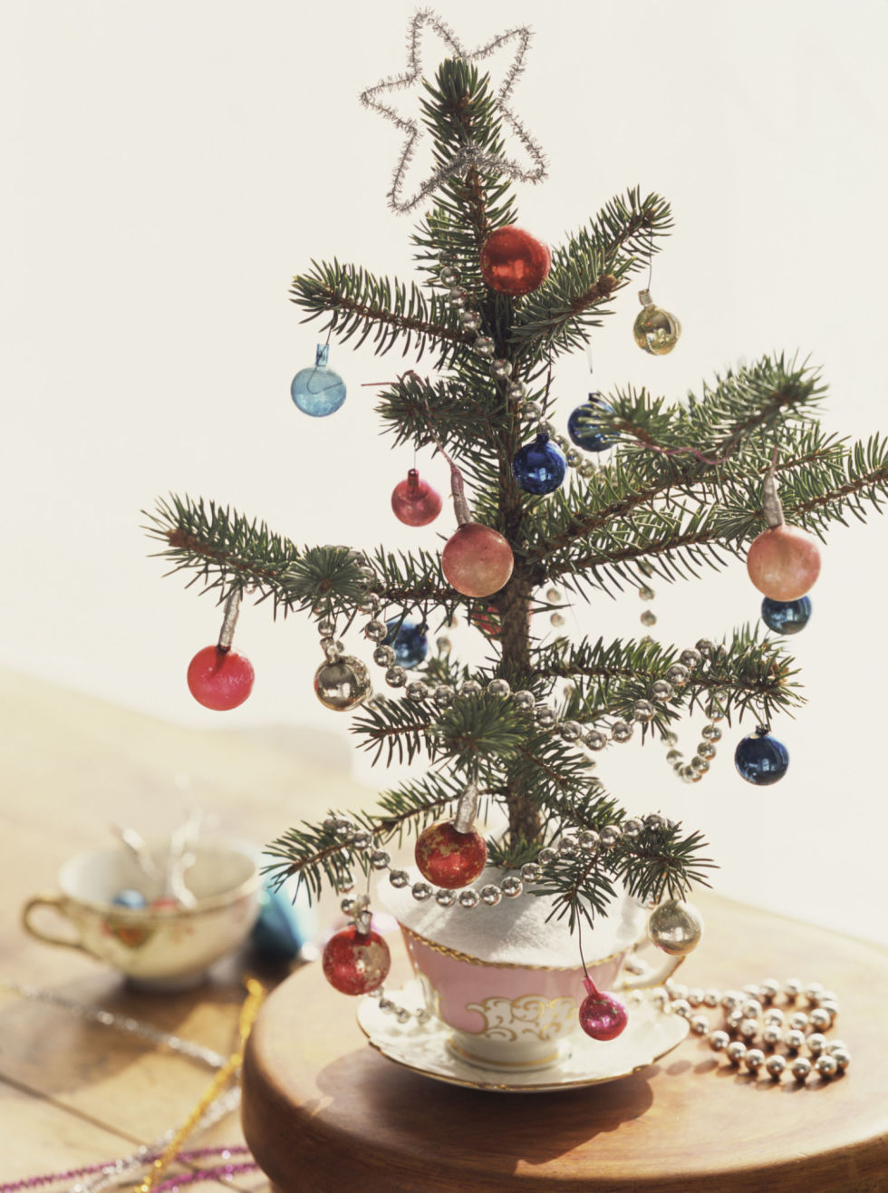 25 magical christmas activities for kids christmas activities