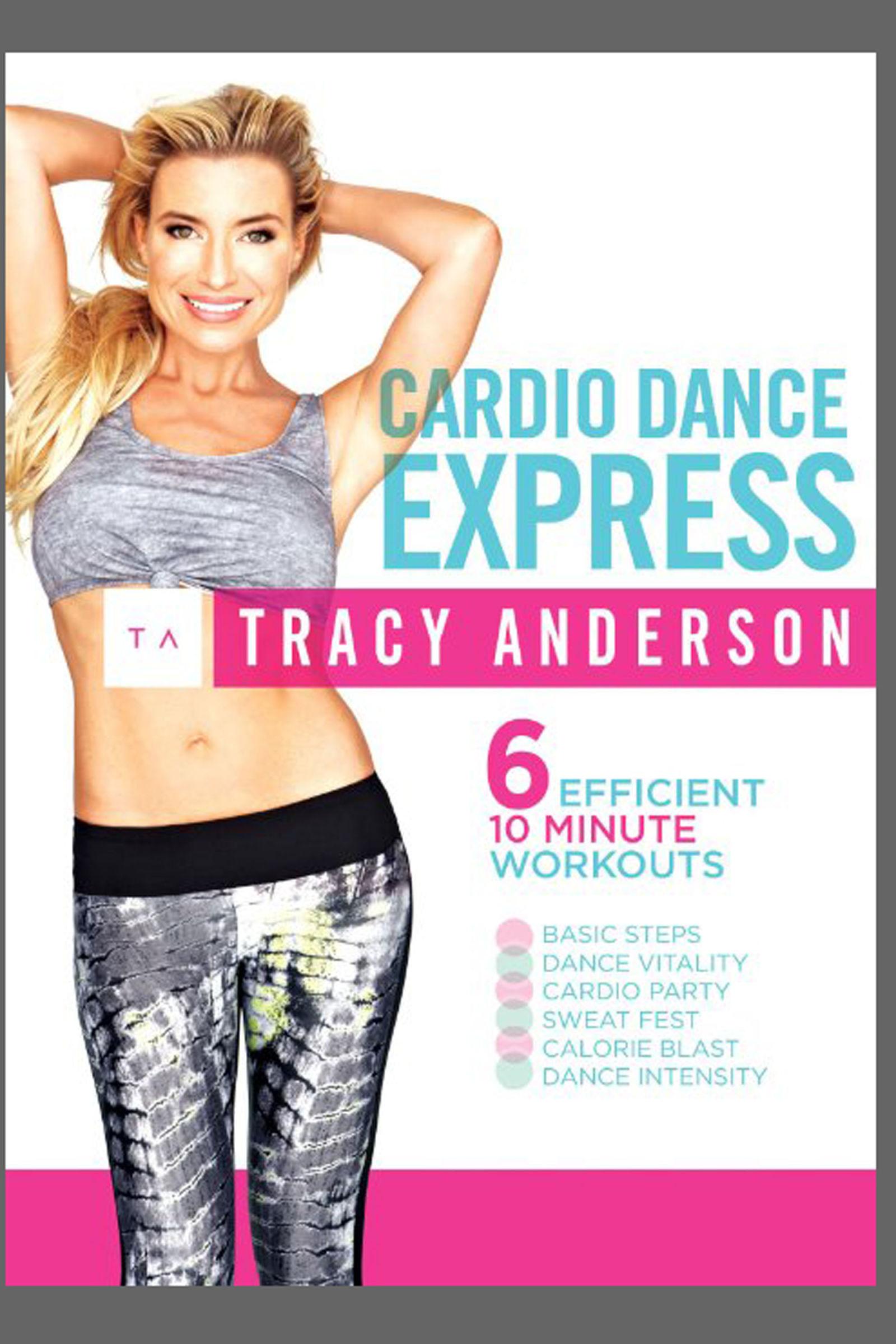 Best weight loss supplement 2012 honda photo 2