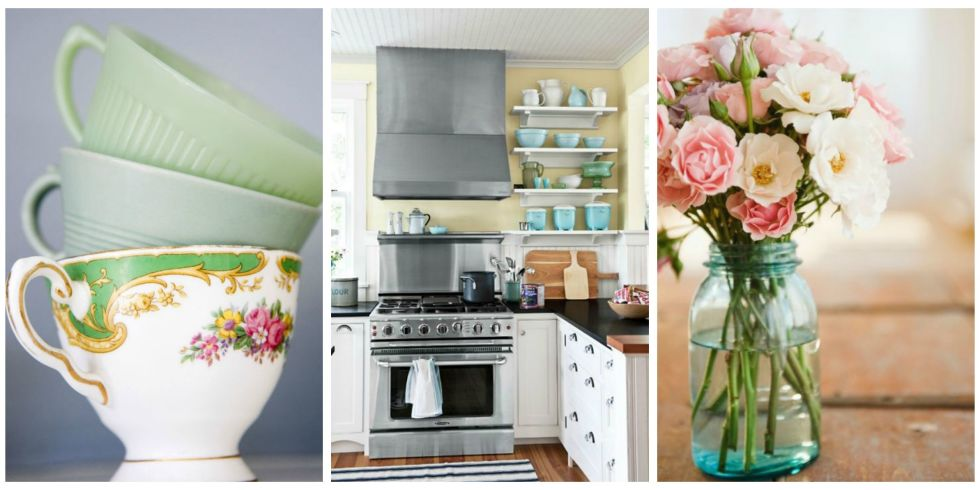 spruce up your home for free with these easy repurposing ideas - Easy Interior Decorating Ideas