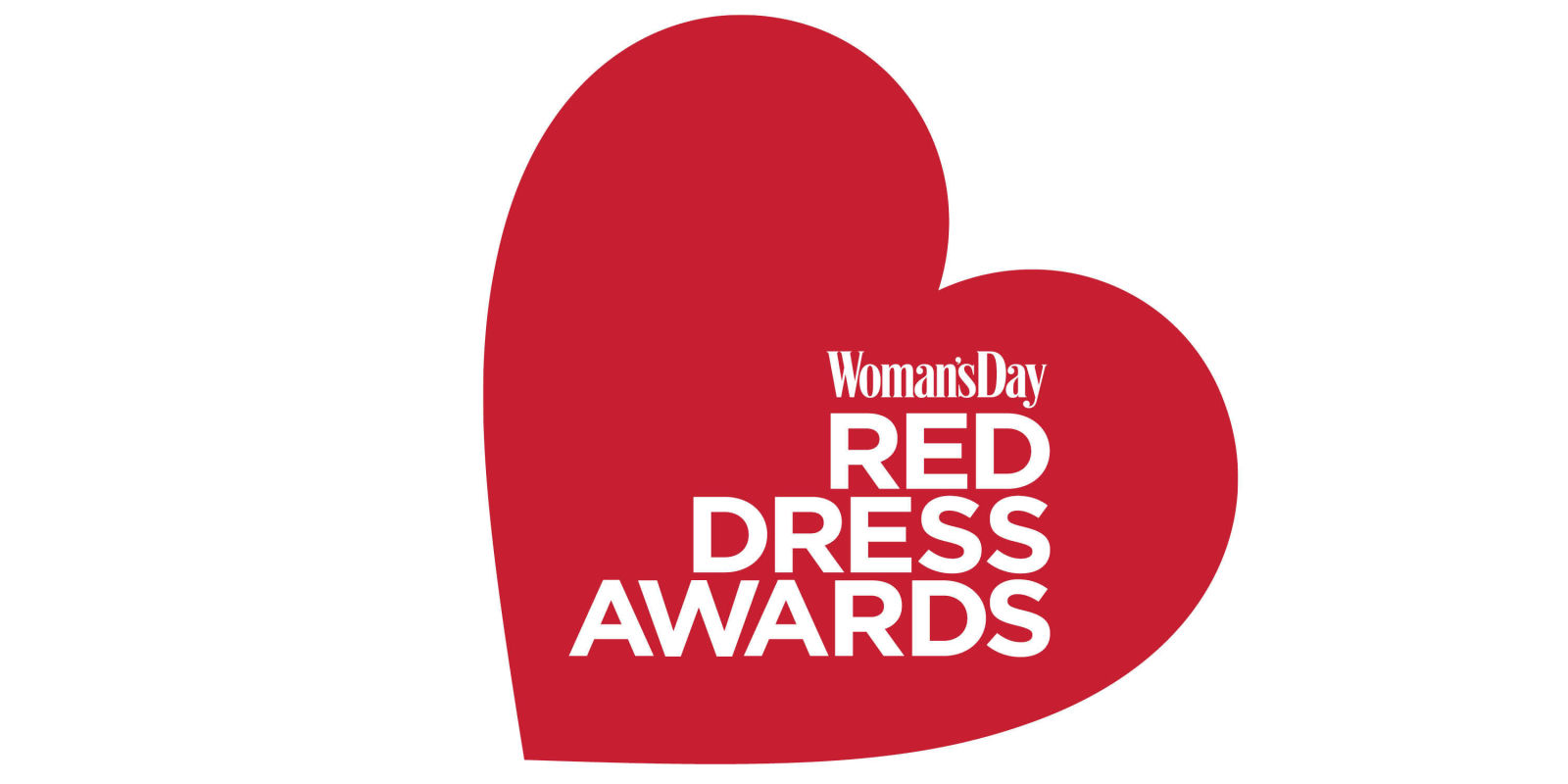 Woman&-39-s Day Red Dress Awards 2017 - Woman&-39-s Day