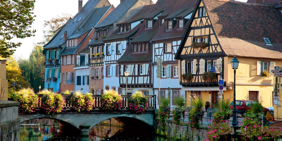 colmar sex personals Checking out gay colmar find the best gay saunas, massages, food and shopping - and find someone to do it with in our personals.