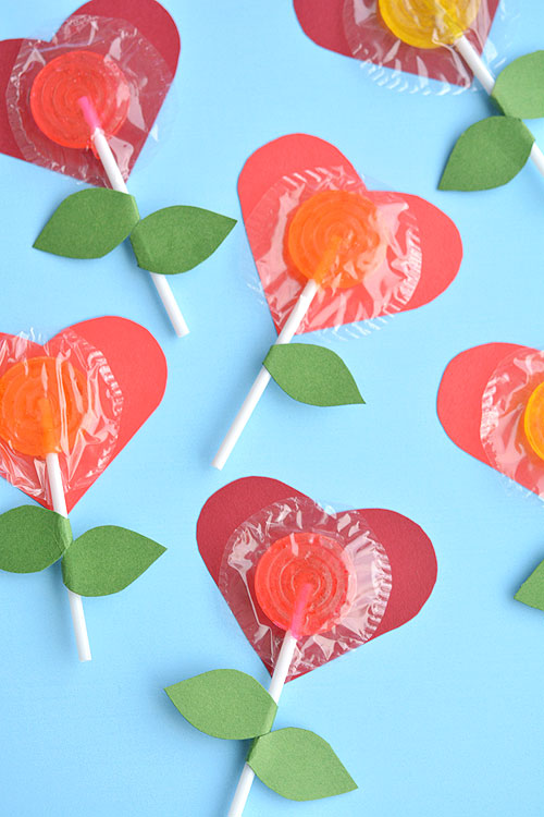 14 Cute DIY Valentines Day Cards Homemade Card Ideas for – How to Make Cool Valentines Day Cards