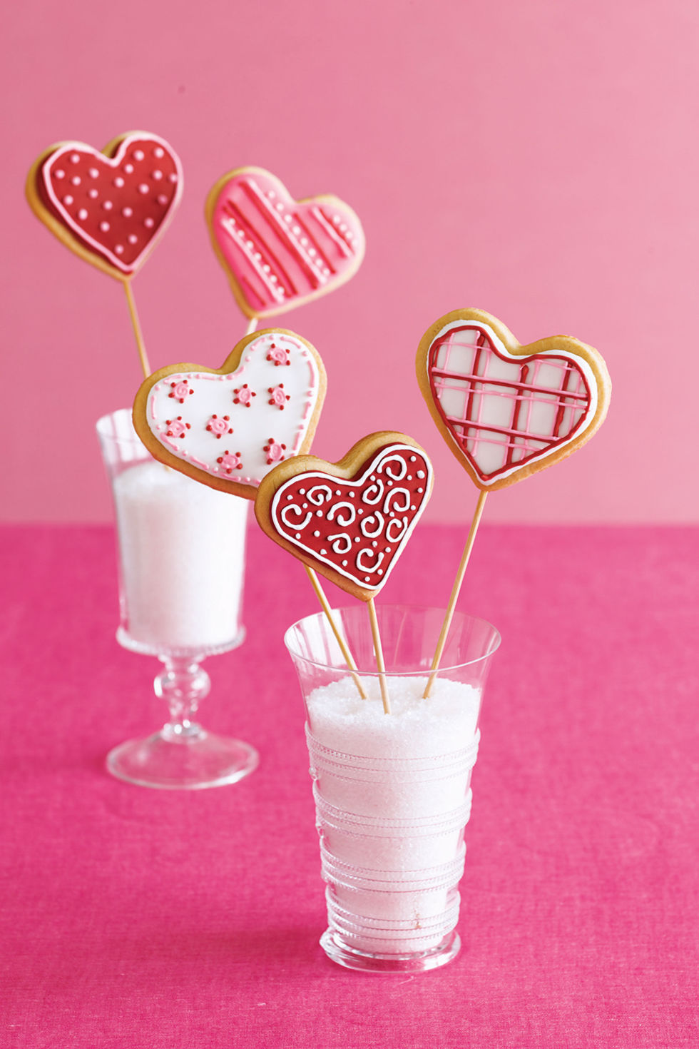 51 best valentine u0027s day recipes easy brunch dinner and food