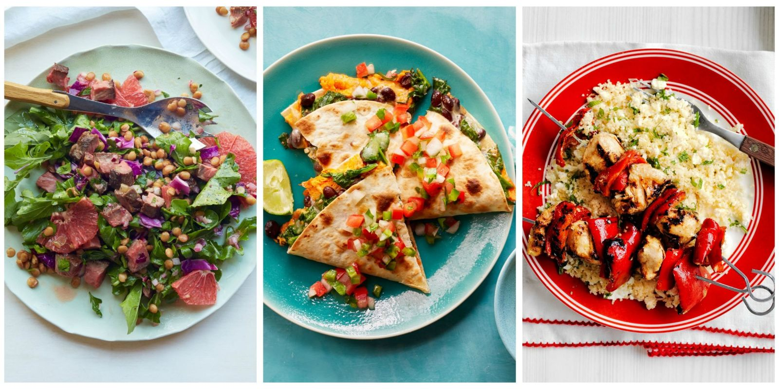 55 heart healthy dinner recipes that don t taste like diet