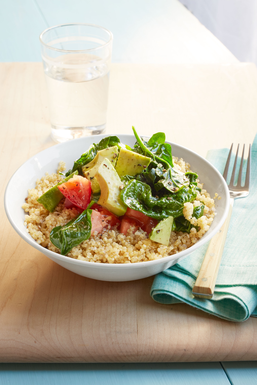 16 Healthy Breakfast Recipes - Weight Loss Breakfast Ideas