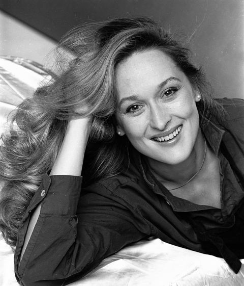 """According to Meryl Streep: Anatomy of an Actor, Streep's small part in the 1977 Jane Fonda movie Julia was bad enough to make her doubt her career. """"I had a bad wig and they took the words from the scene I shot with Jane and put them in my mouth in a different scene,"""" said Streep. """"I thought, I've made a terrible mistake, no more movies. I hate this business."""""""