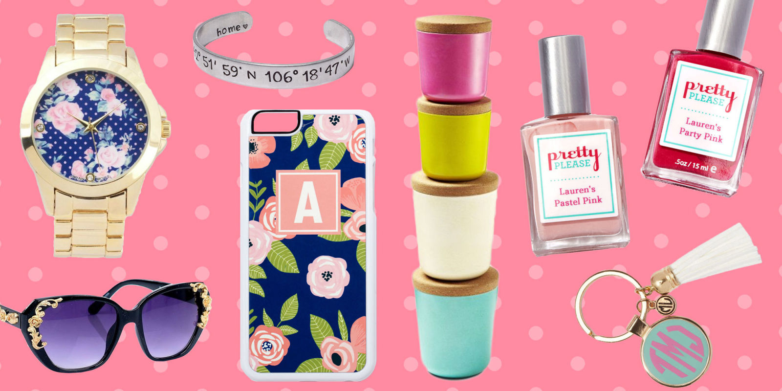 best-mothers-day-gifts-2017-for-your-mom