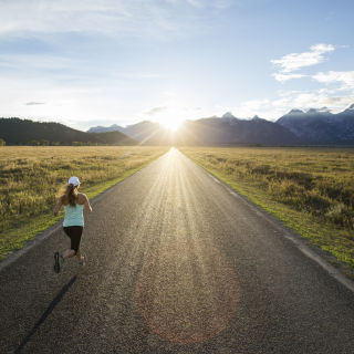 How To Treat Postnatal Depression Naturally