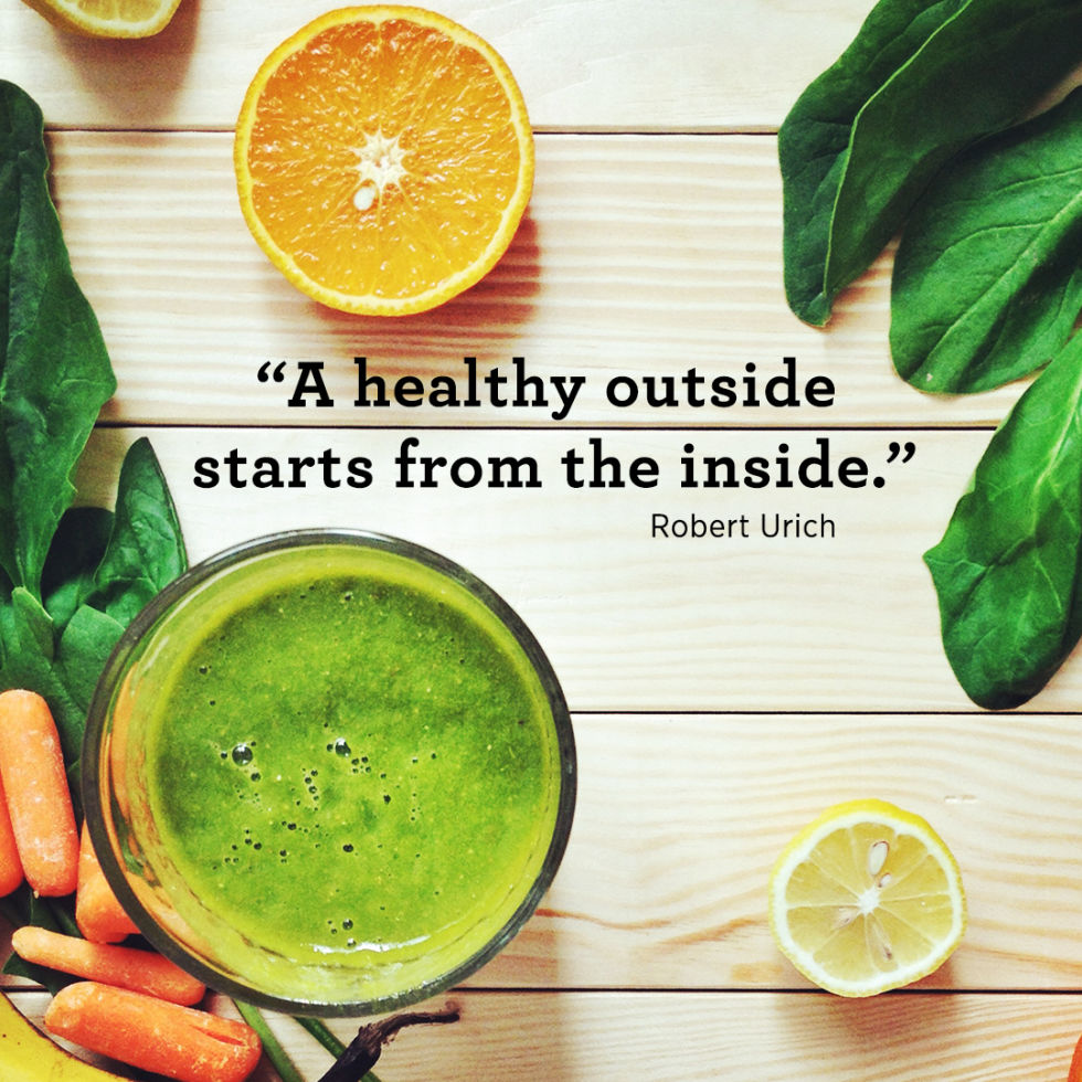 Health Quote Health Quote Inspiration Health Quotes Images And Wallpapers