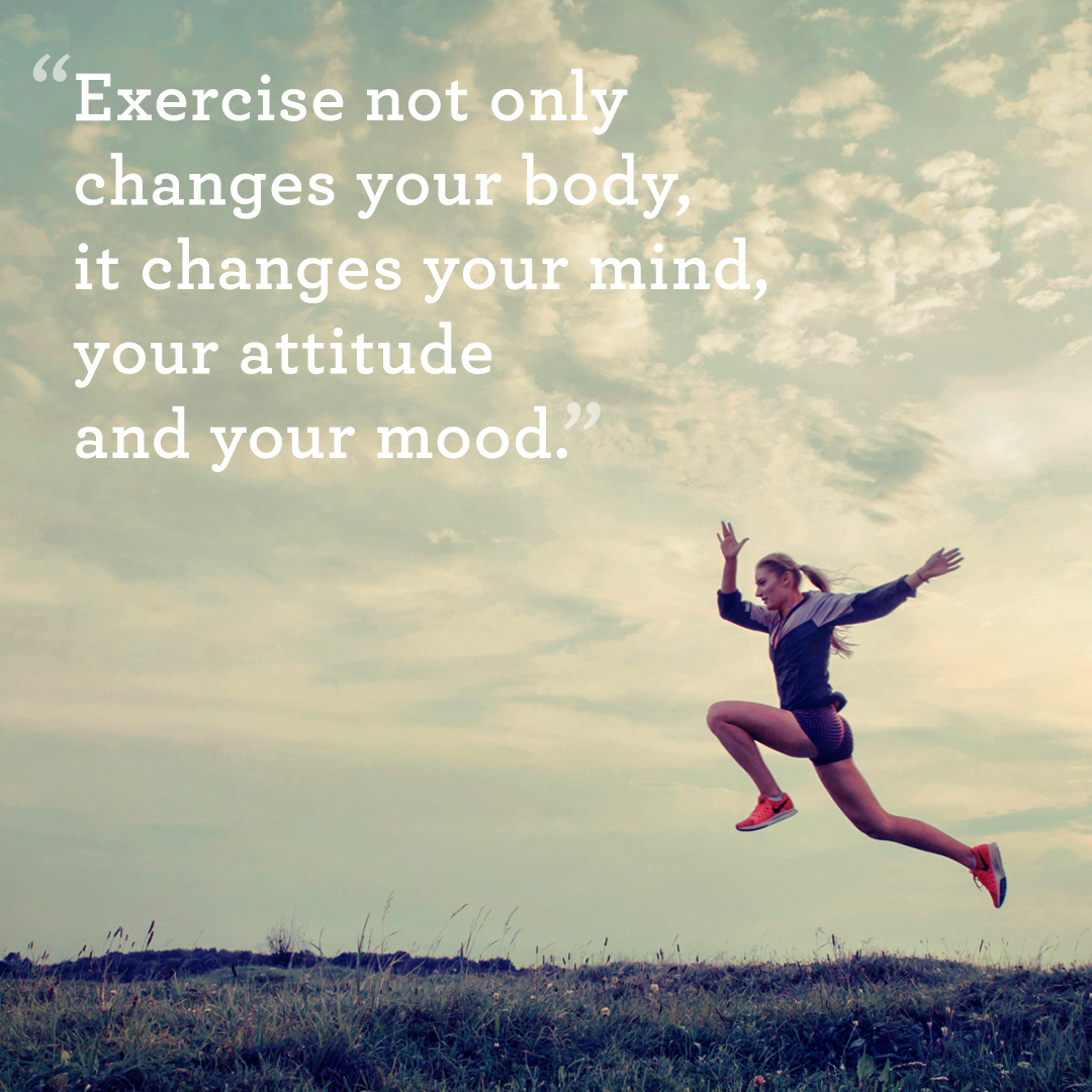Healthy Quotes: Quotes About Exercise And Health