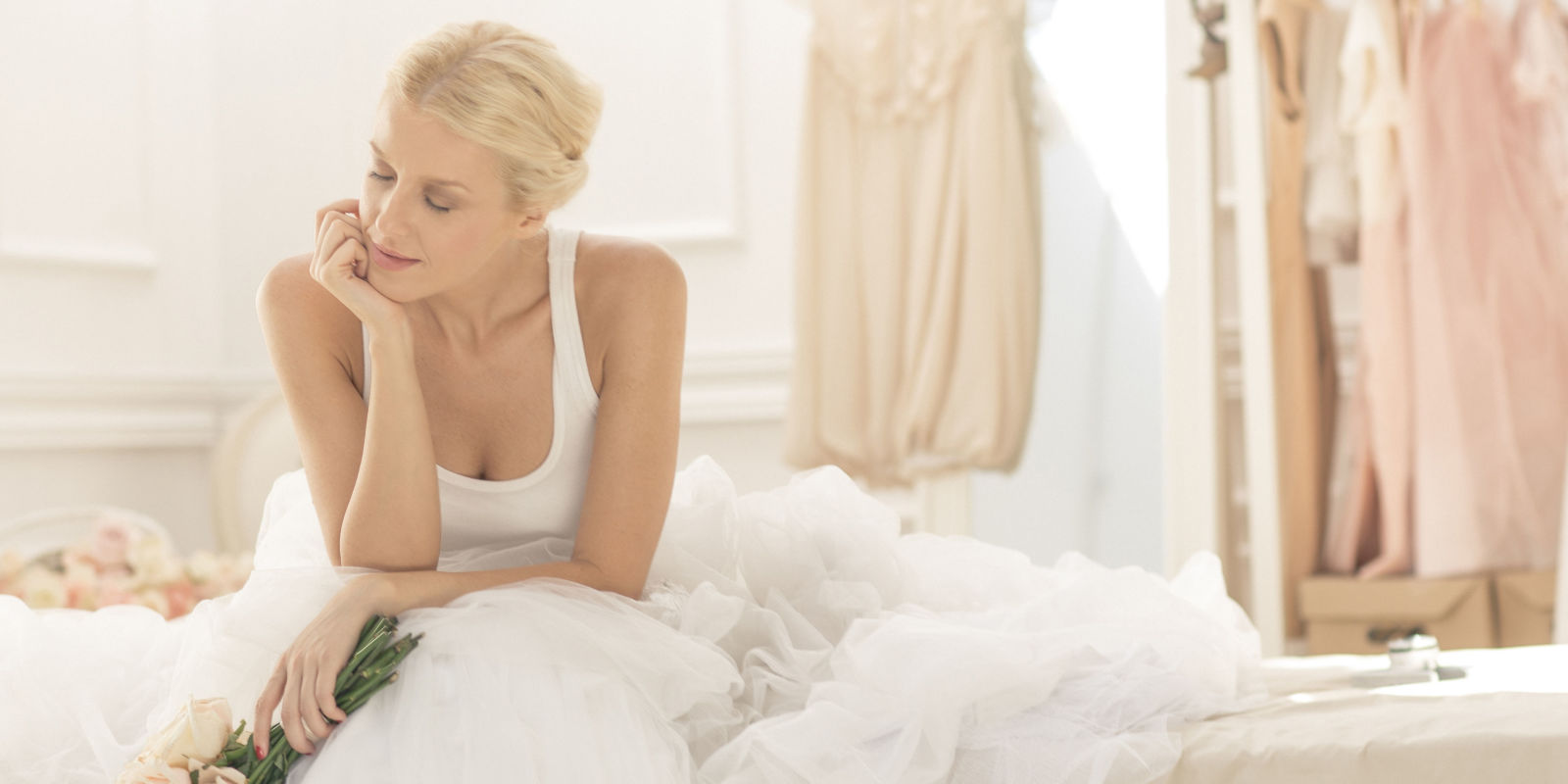 gift giving etiquette holiday etiquette for gifts 10 things never to say to brides