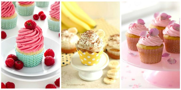 100 Easy Dessert Recipes  Great Ideas for Fun Desserts  Womans Day