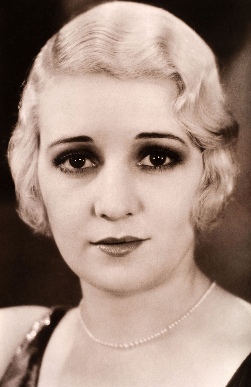 1930 Hairstyles 1930s hairstyles then on actresses The Trendiest Hairstyle The Year You Were Born