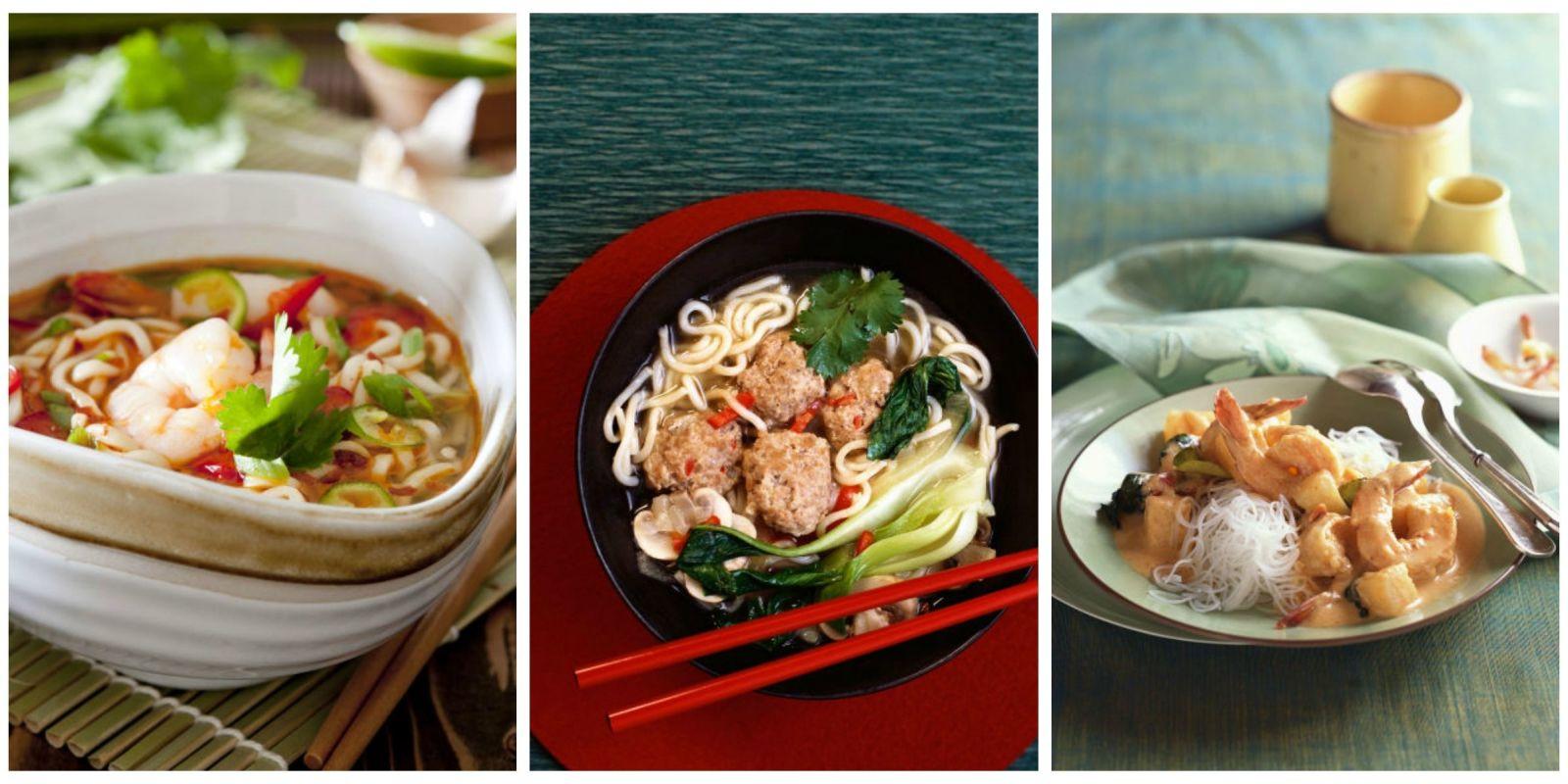 20 easy ramen noodle recipes best recipes with ramen noodles for Unique meals