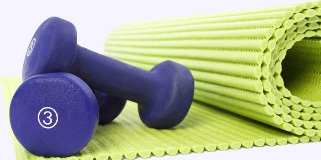 Resultado de imagen para workout
