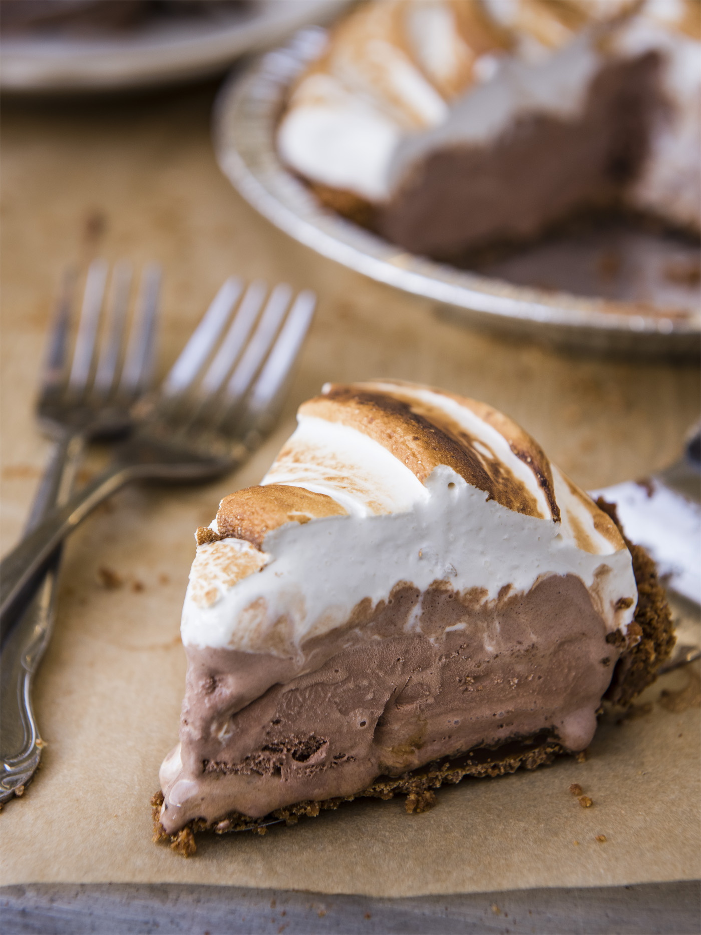 1462755937-smores-ice-cream-pie.jpg