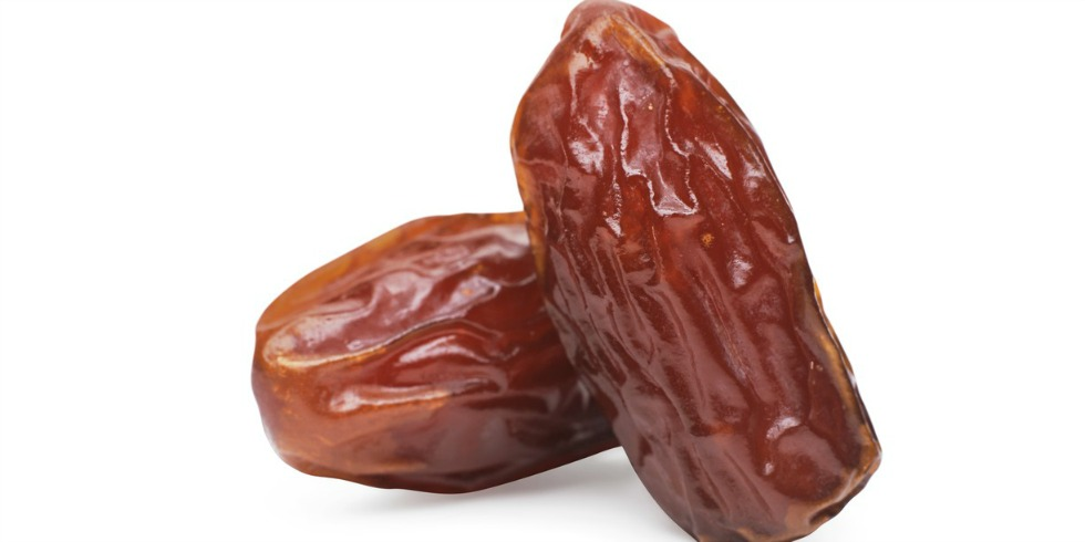dates fruit best fruits for healthy heart
