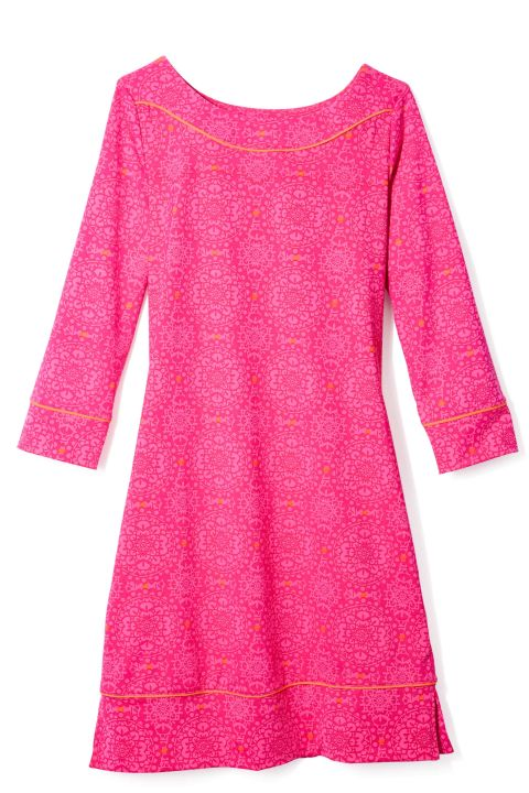 20  Cute Summer Dresses for Women 2016 - Fun Flattering Dress ...