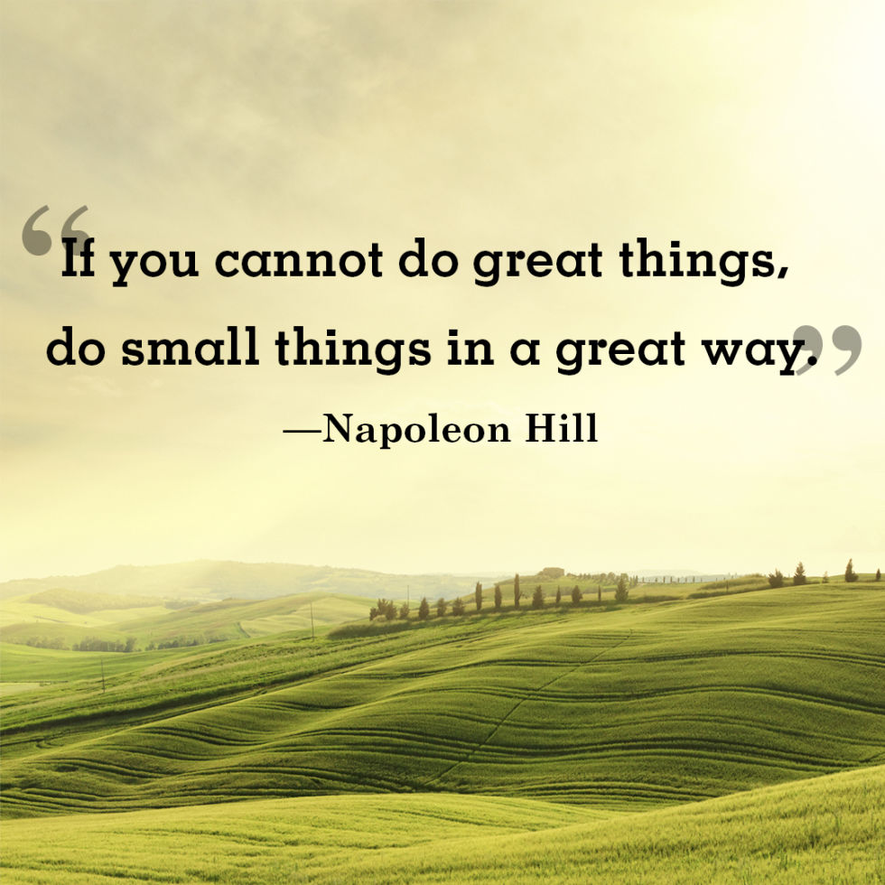 Small Inspirational Quotes Best Small Inspirational Quotes Inspiration Short Inspirational Words
