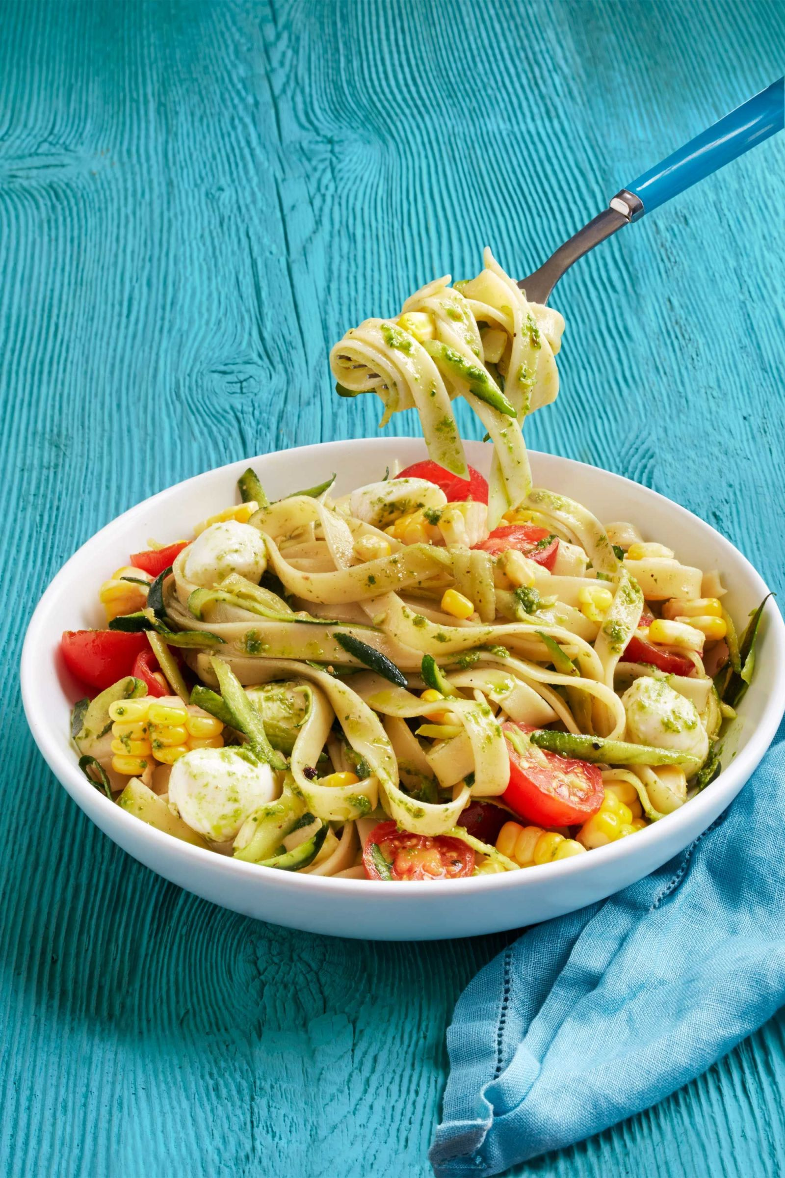 Awesome Keep It Light And Lively With These Noodle Dishes Full Of Fresh Veggies And  Lean Protein
