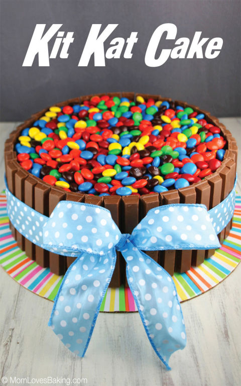 10 Best Fathers Day Cakes Recipes For Father S Day Cake