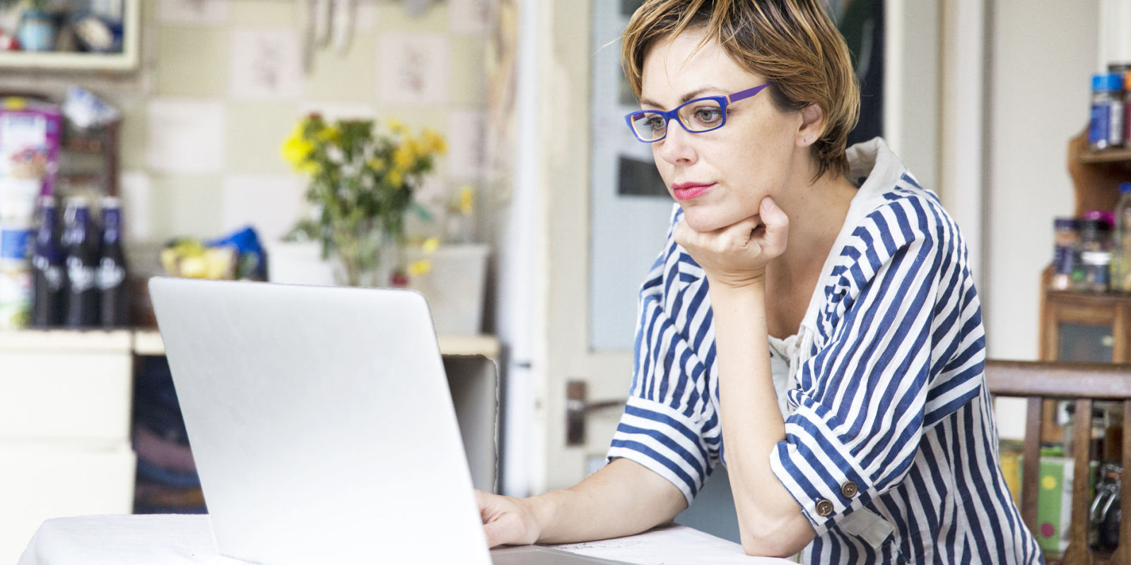 12 best work from home jobs ideas for working at home