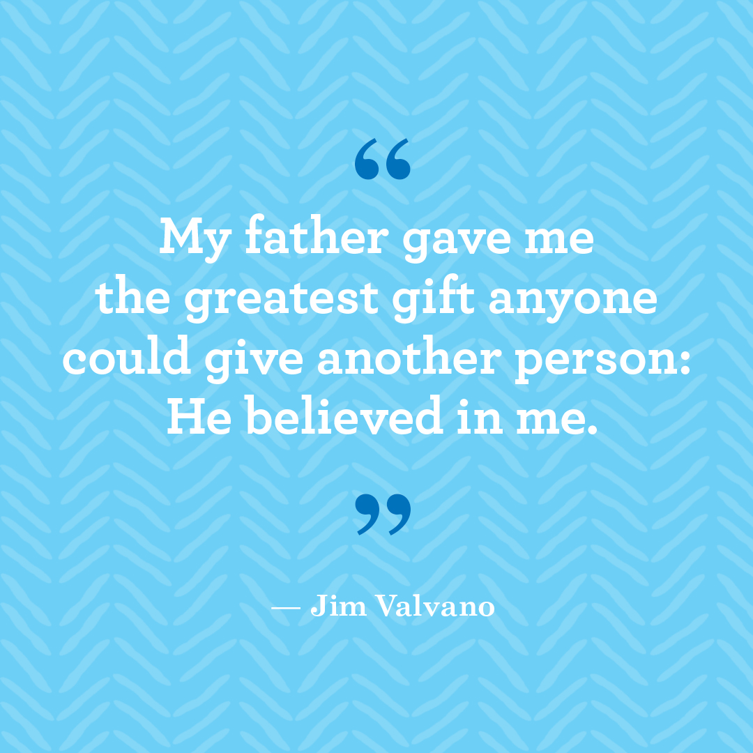 10 best fathers day quotes meaningful father 39 s day for Meaningful gifts for dad from daughter