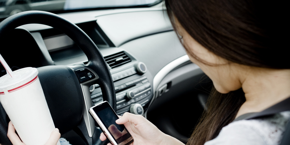 young teens driving cause and effect of accident Webmd explains adhd in teens,  driving poses special risks for teens with adhd teens with adhd are two to four times more likely to have a car accident than teens.