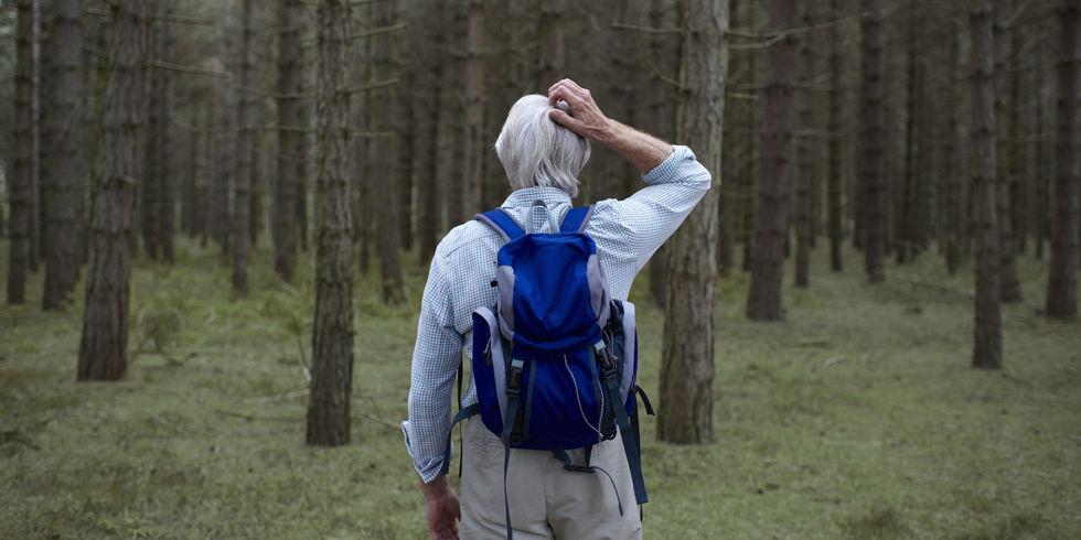 Early Alzheimer S Symptoms Signs Of Alzheimer S Disease