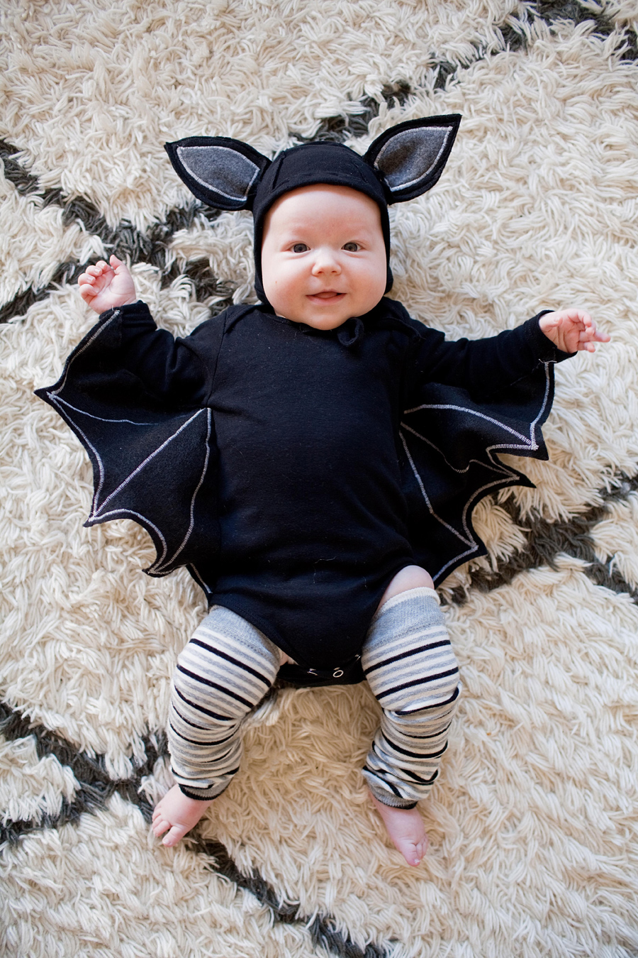 30 cute baby halloween costumes 2017 best ideas for boy and girl infant and toddler costumes - Halloween Costume For Baby Girls