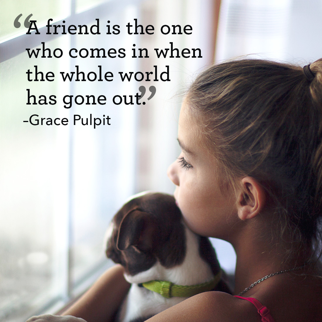 Aboutfriendshep: Quotes About Friendship