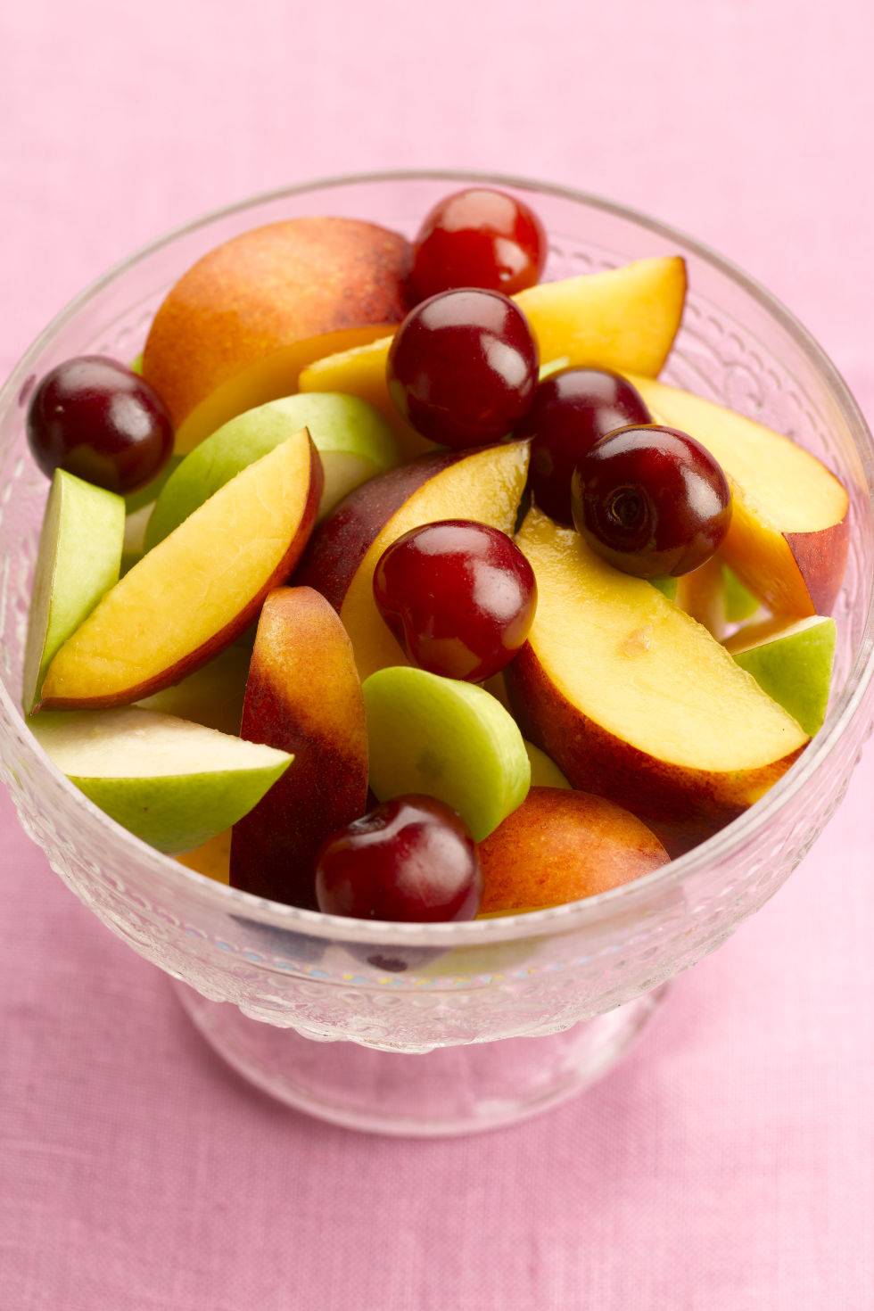 Fruit Salad Bowl Ideas Www Pixshark Com Images