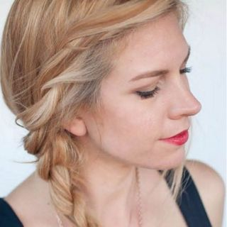 Hairstyles For Women Over 30 top 15 modern hairstyles for women over 30 Because Its Hot Out And The Last Thing You Want To Do Is Use A Curling