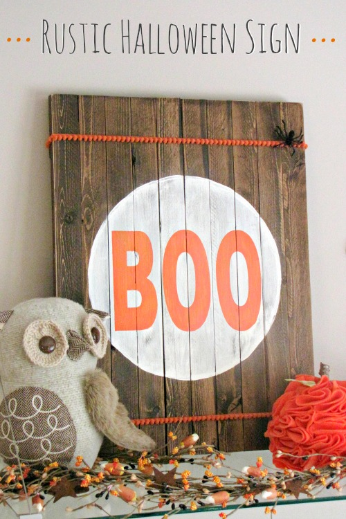 30 scary outdoor halloween decorations best yard and porch halloween decorating ideas