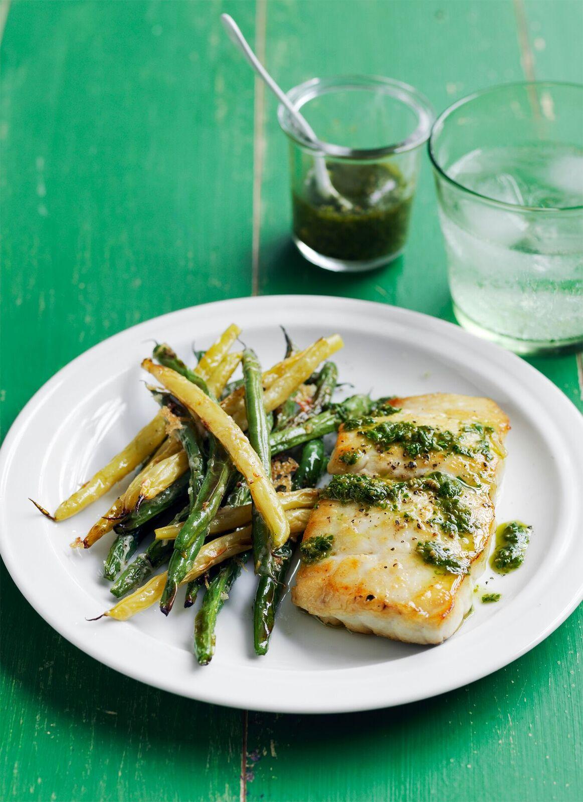 38 Heart-Healthy Dinner Recipes That Don't Taste Like Diet ...
