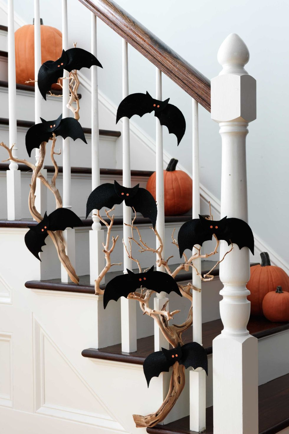 100 halloween homemade decor best 25 homemade halloween dec