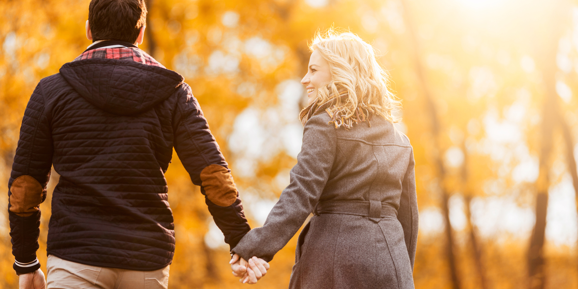 couple dating couple Dr chani and rabbi shmuel maybruch, experienced jewish dating and marriage coaches can help you achieve the relationship you desire whether you are single, dating, engaged or married - we will teach you how to create your ideal relationship.