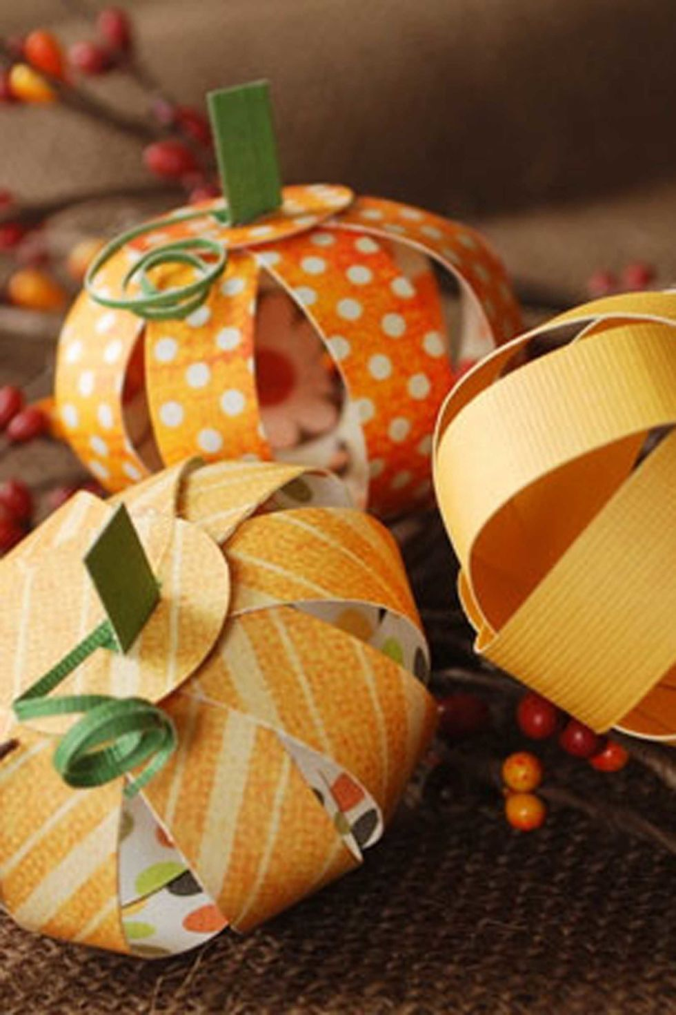 40 fall and thanksgiving centerpieces diy ideas for fall table decorations - Thanksgiving Centerpieces Ideas