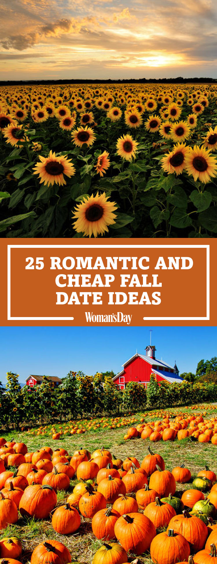 fall dating activities Dating » date ideas fun activities for couples to do: don't let yourselves fall into a rut that you won't be able to get out of questions & answers related.